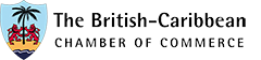 The British-Caribbean Chamber of Commerce